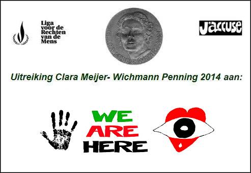 1--penning